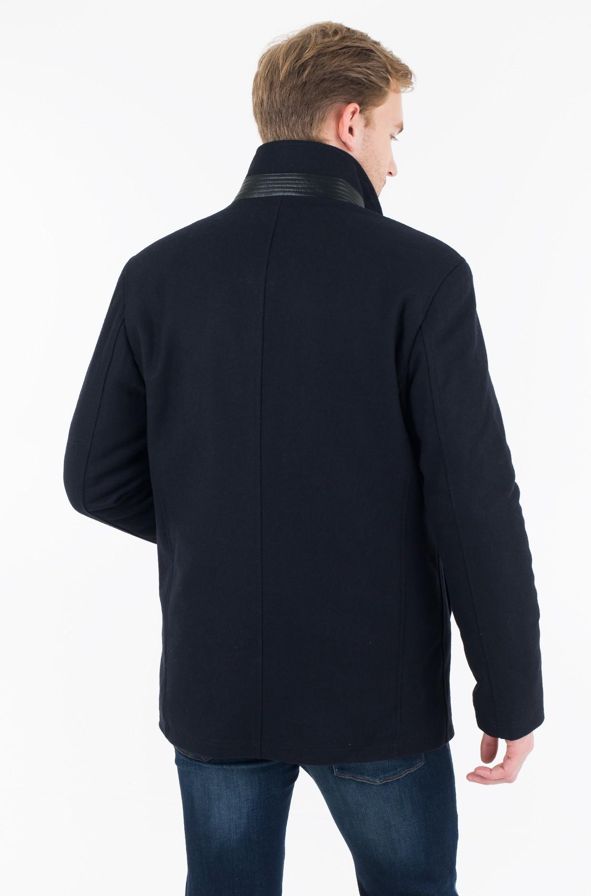 Trumpas paltas 150216-full-2