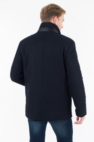 Trumpas paltas 150216-2