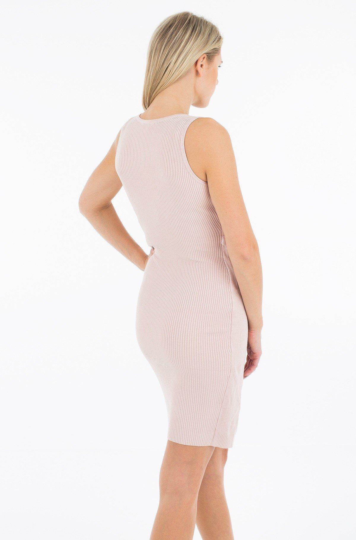 Suknelė W71K1I R0SM0-full-2