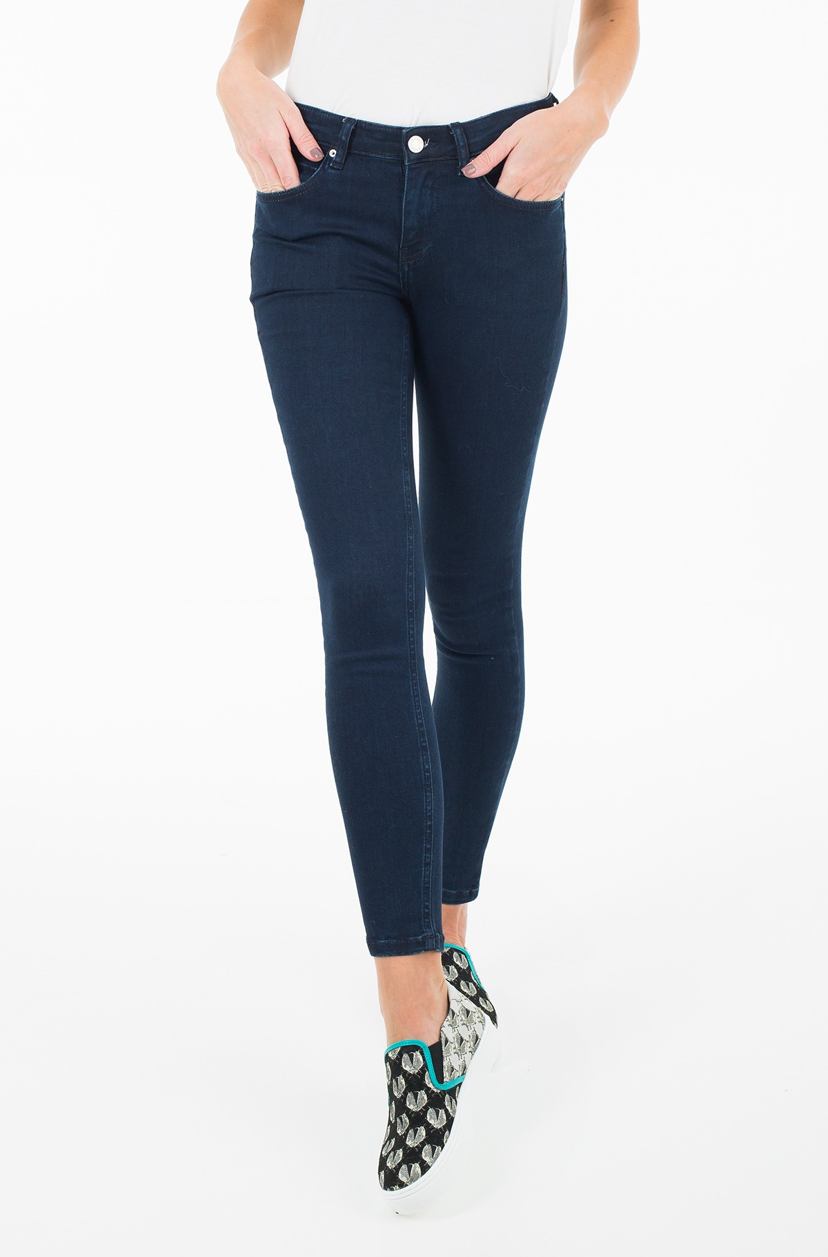 Jeans Milano-full-1