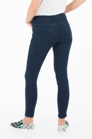 Jeans Milano-2