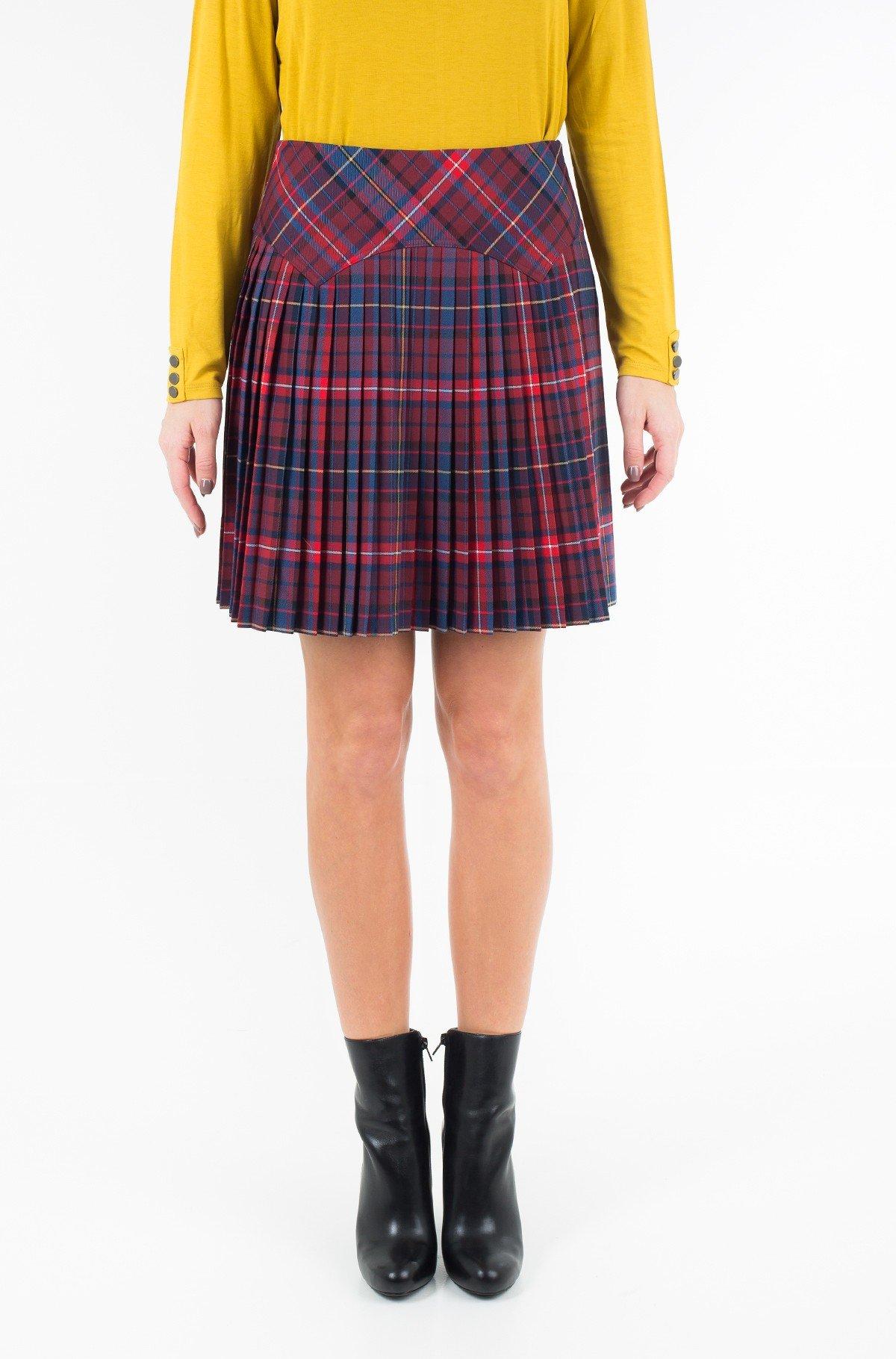 Skirt Lilly-full-1