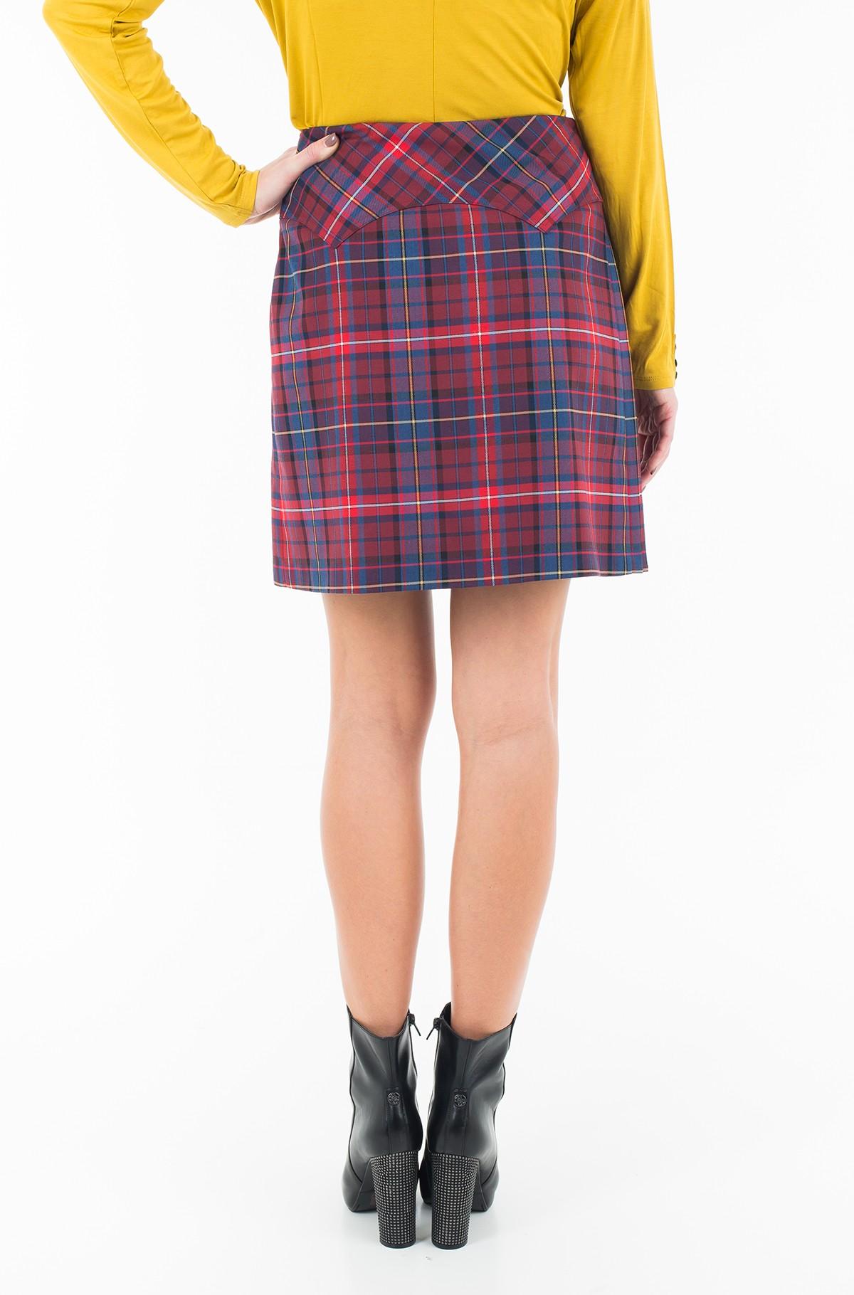 Skirt Lilly-full-2