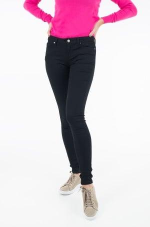Džinsinės kelnės Jessica-1