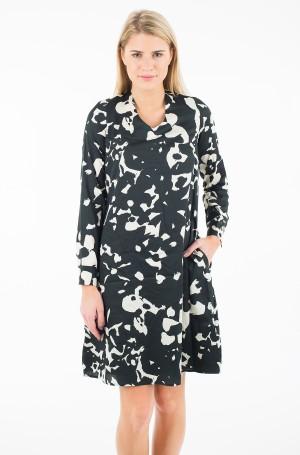 Dress 708 1383 21177-1
