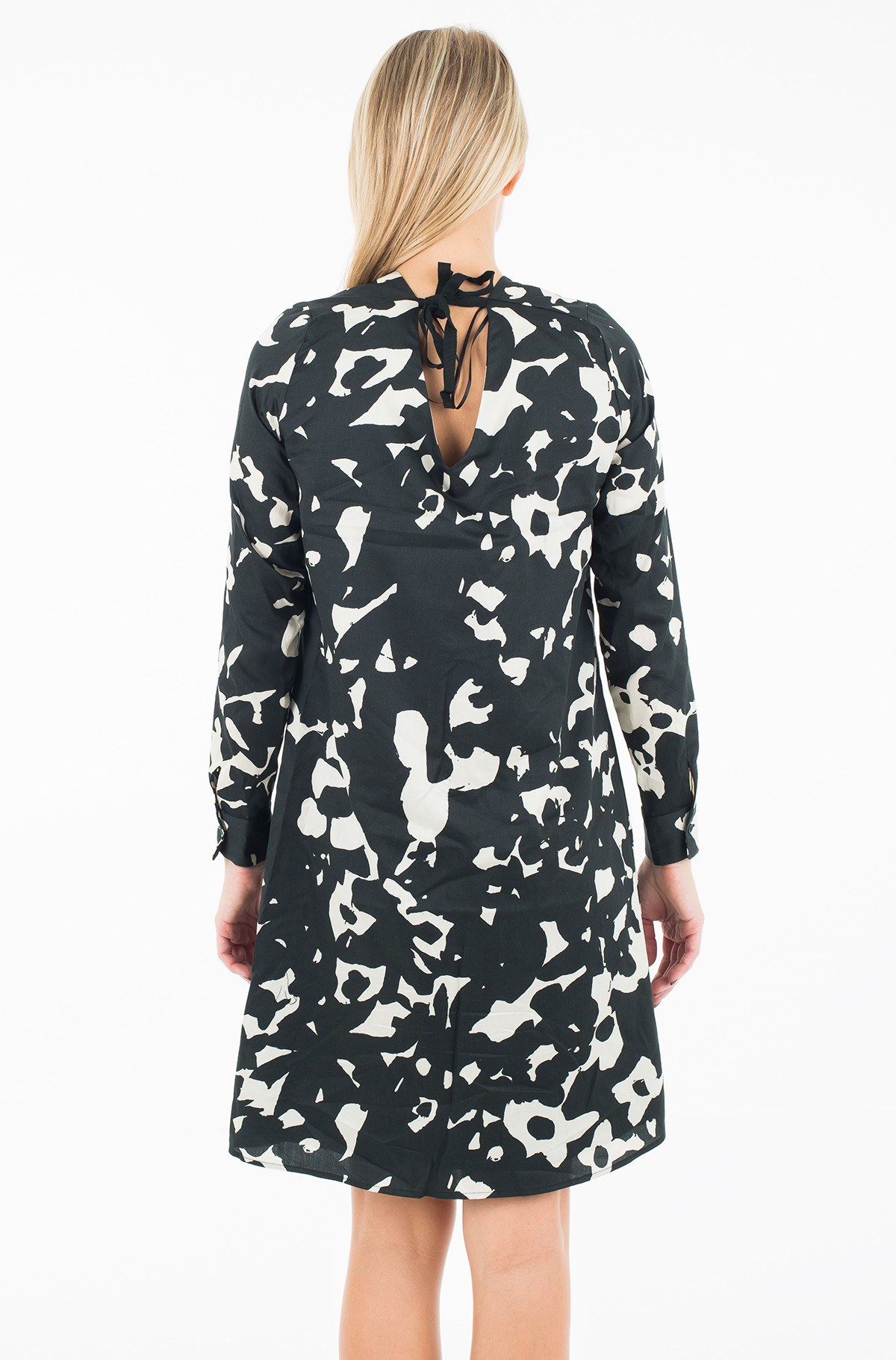 Dress 708 1383 21177-full-2