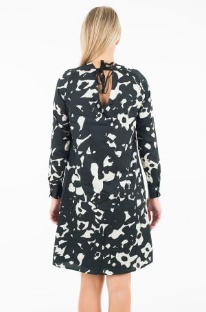 Dress 708 1383 21177-2