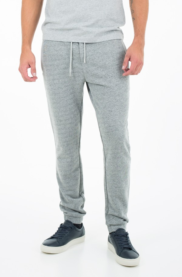 TORI SWEATPANTS VF