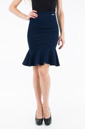Skirt W72D49 D2G30-1