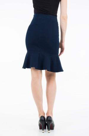 Skirt W72D49 D2G30-2