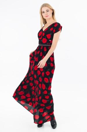 Suknelė W74K53 W9560-1