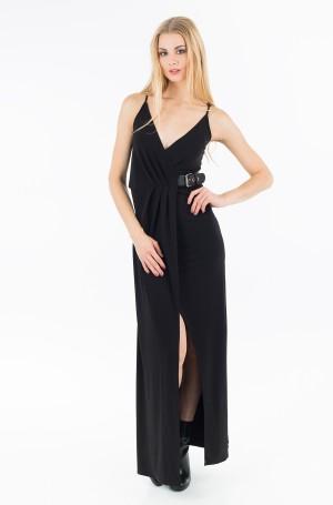 Suknelė W73K74 K6100-1