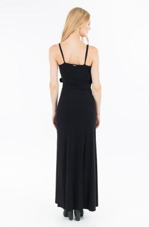 Suknelė W73K74 K6100-2