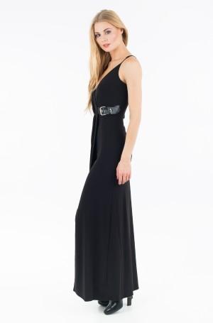Suknelė W73K74 K6100-3