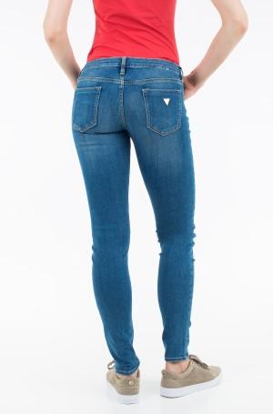 Jeans W73043 D2CN1-2