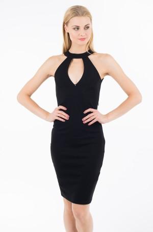 Suknelė W74K04 WA0N0-1