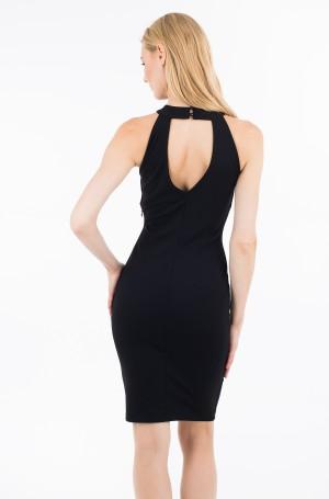 Suknelė W74K04 WA0N0-2