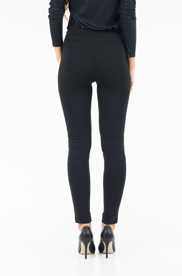 PAIGE MILANO PANT-hover