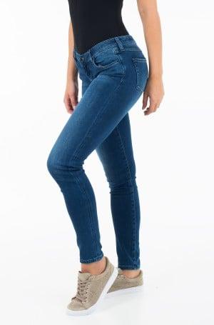 Jeans W74A31 D2R70-1