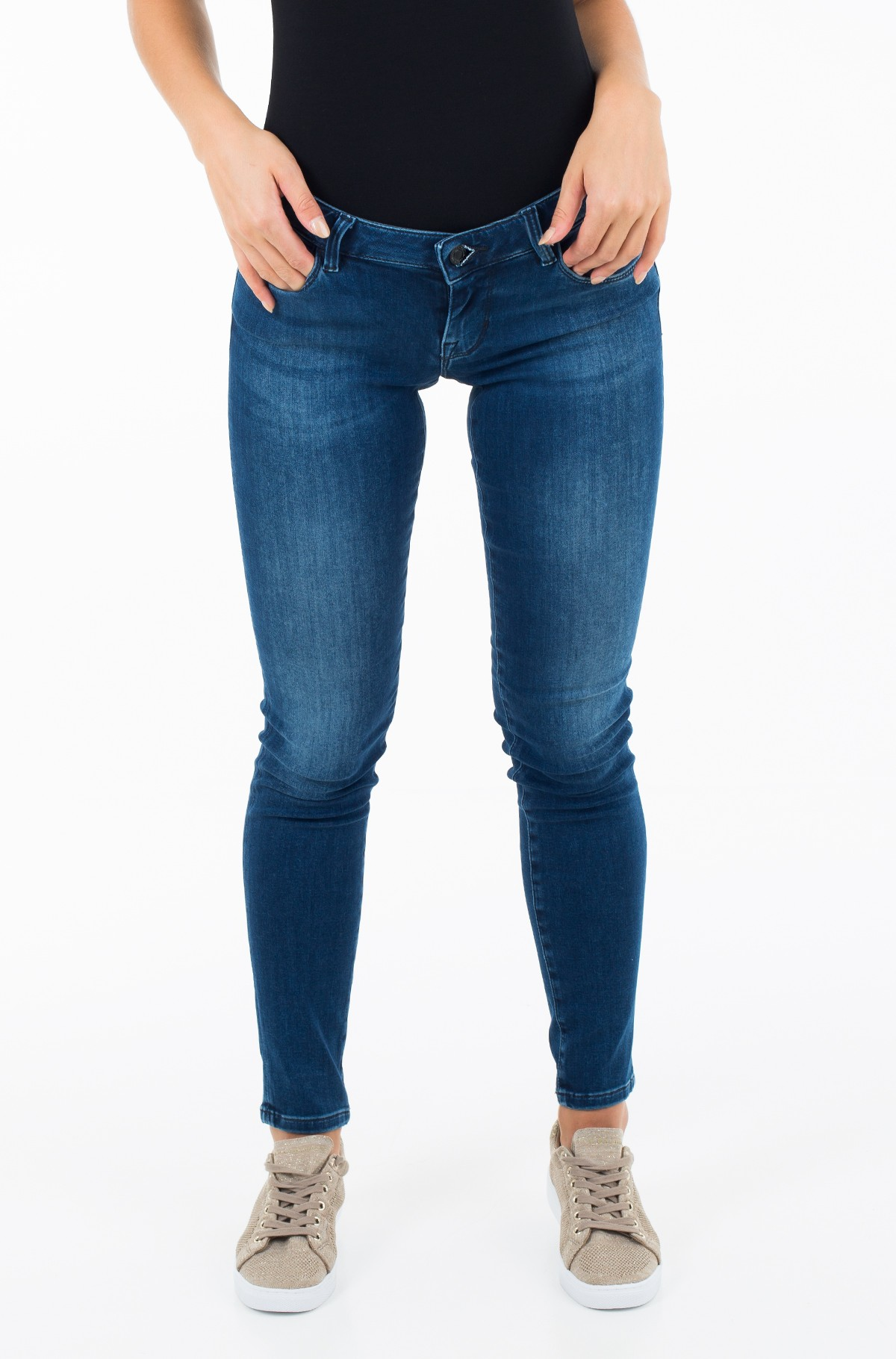 Jeans W74A31 D2R70-full-2