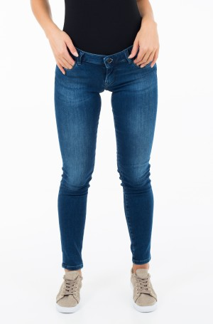 Jeans W74A31 D2R70-2