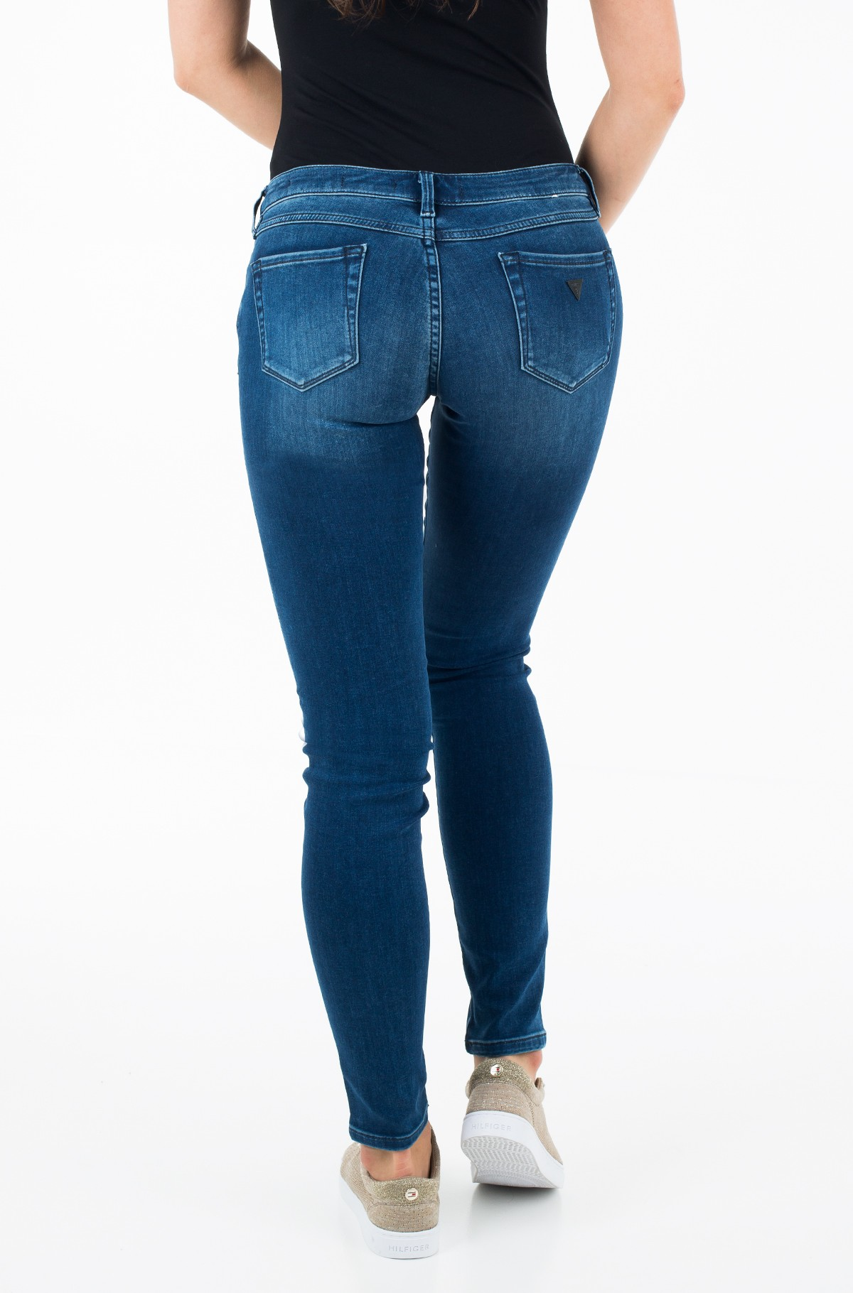 Jeans W74A31 D2R70-full-3