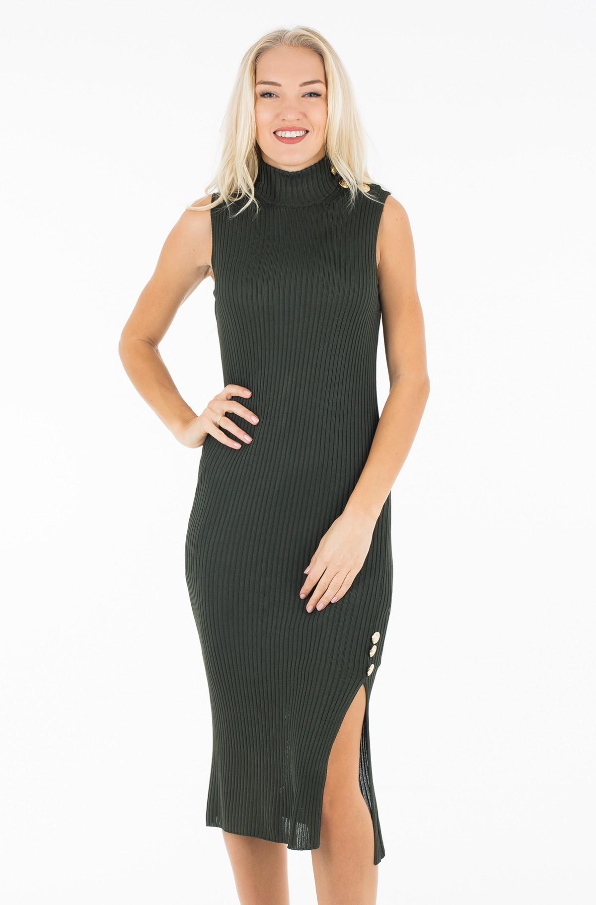 Dress W74K07 Z1YU0-full-1