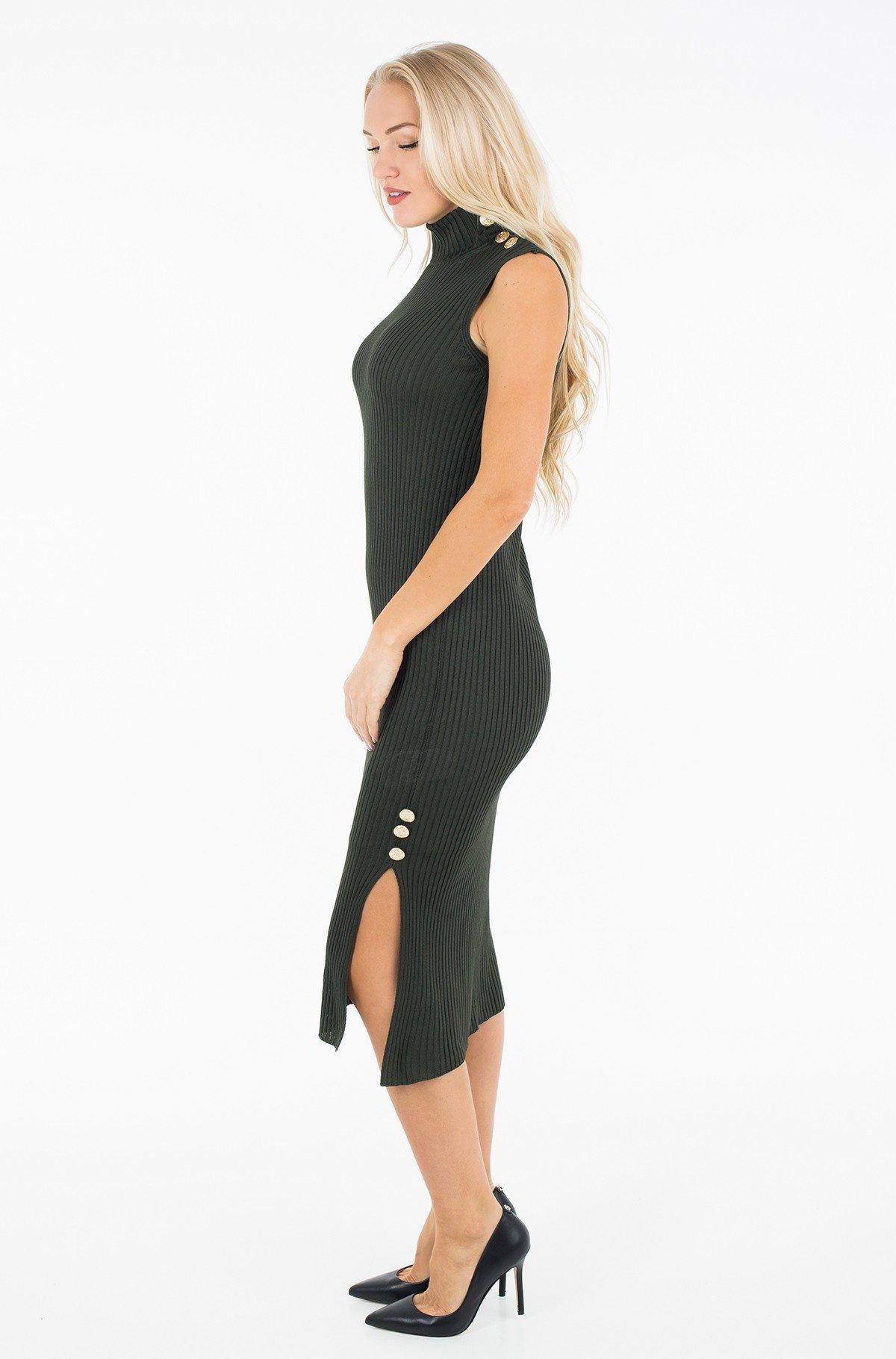 Dress W74K07 Z1YU0-full-2