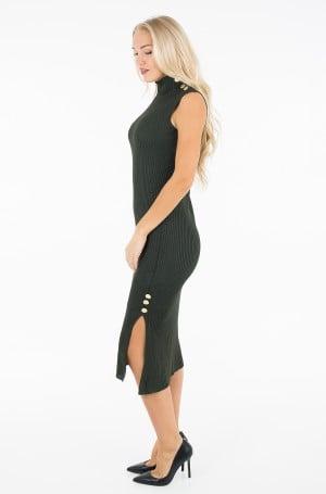 Dress W74K07 Z1YU0-2