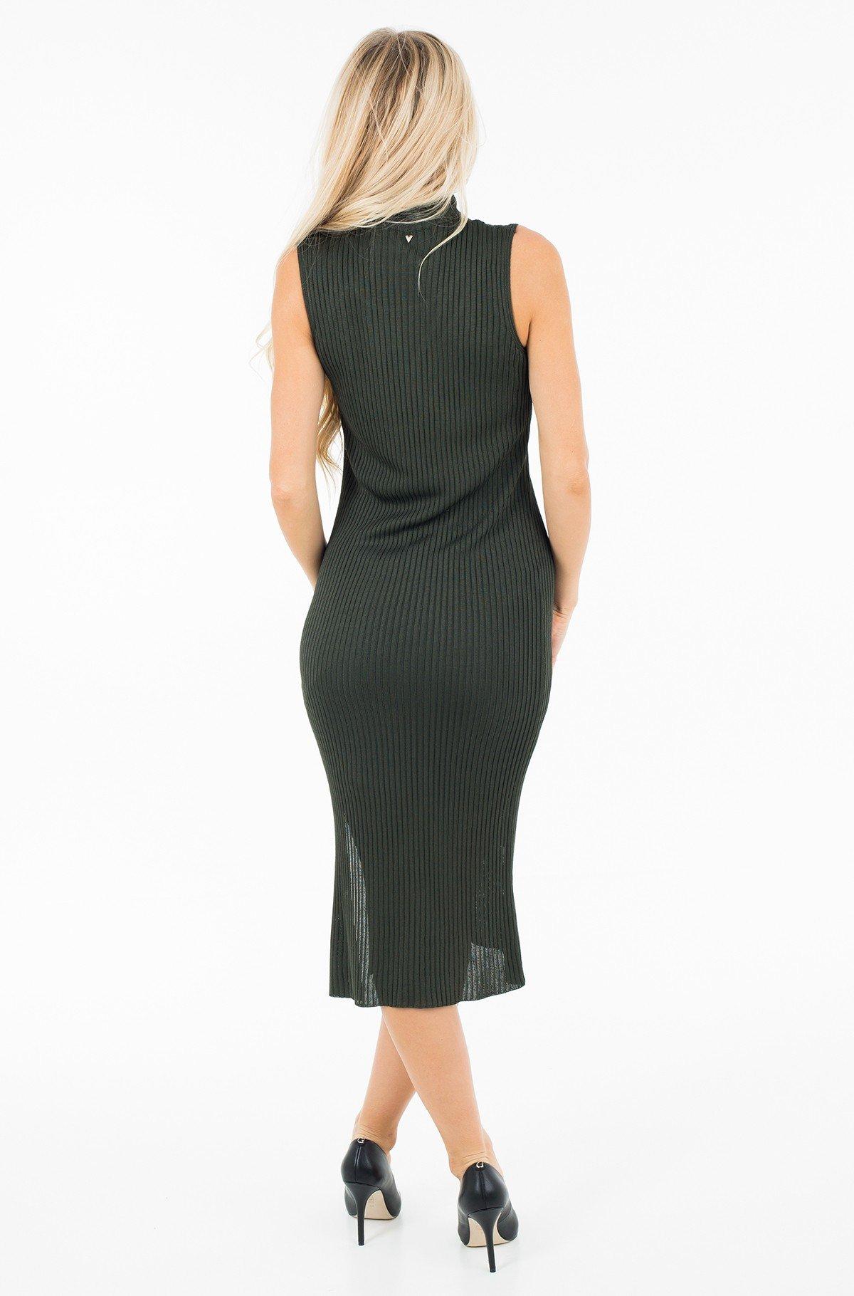 Dress W74K07 Z1YU0-full-3