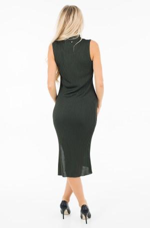 Dress W74K07 Z1YU0-3