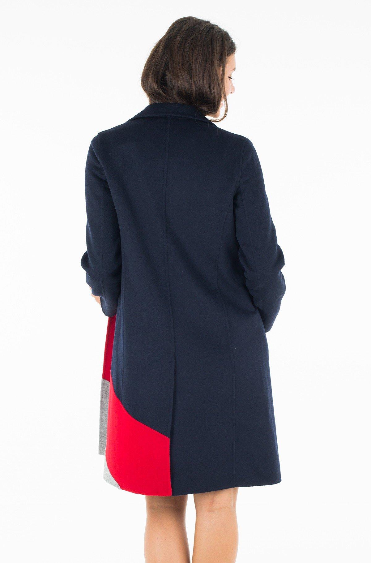 Coat Carmen DF-full-3
