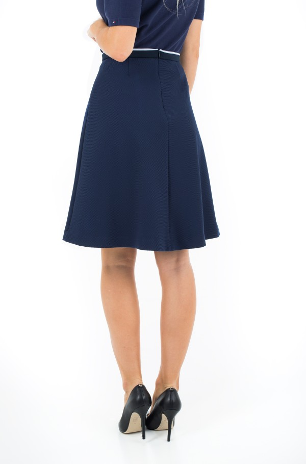 NEW SALLY SKIRT-hover