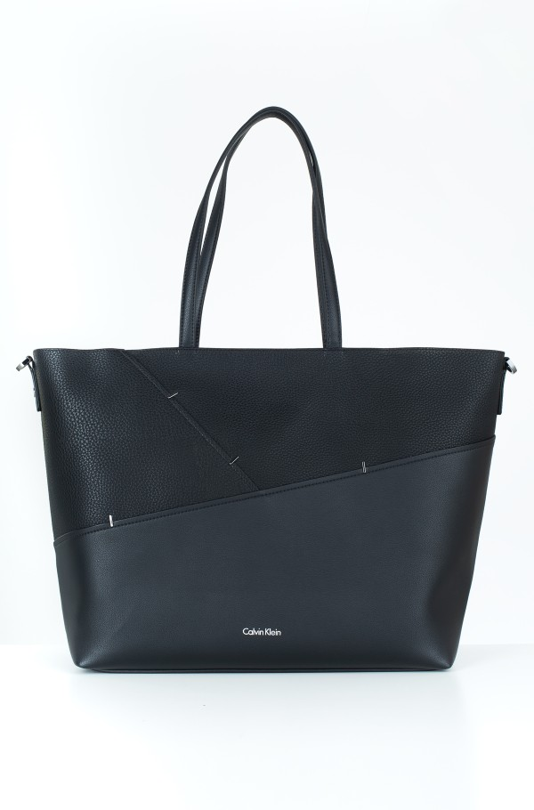 LUNA MEDIUM TOTE STA