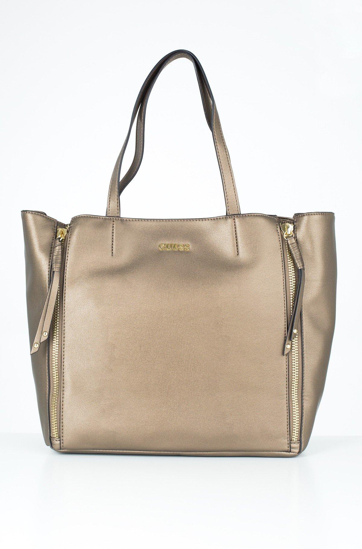 Handbag HWMILL P7404-full-1