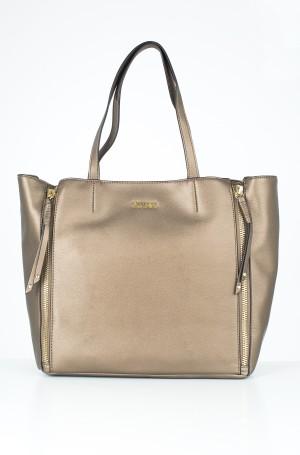Handbag HWMILL P7404-1