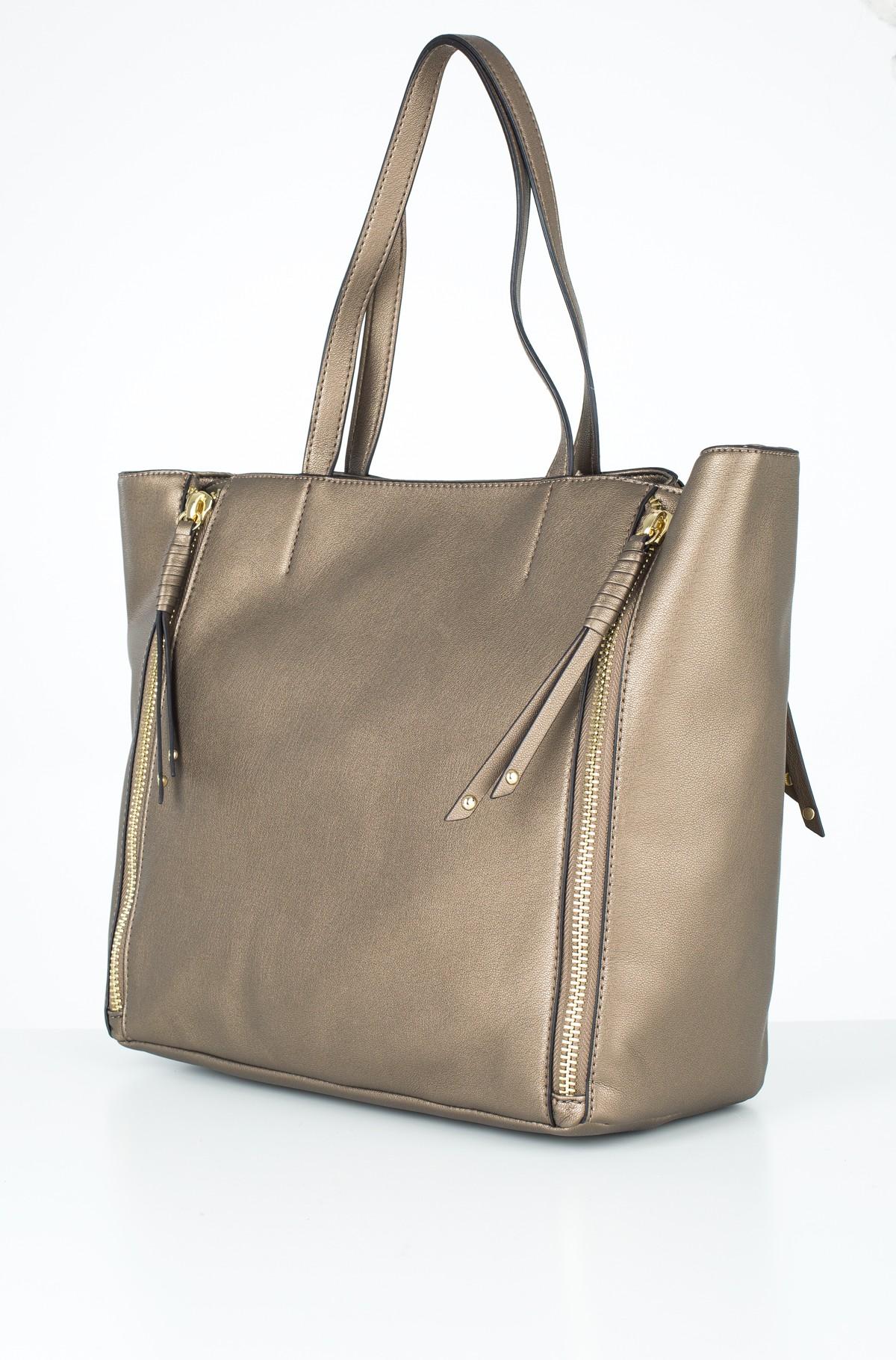 Handbag HWMILL P7404-full-2