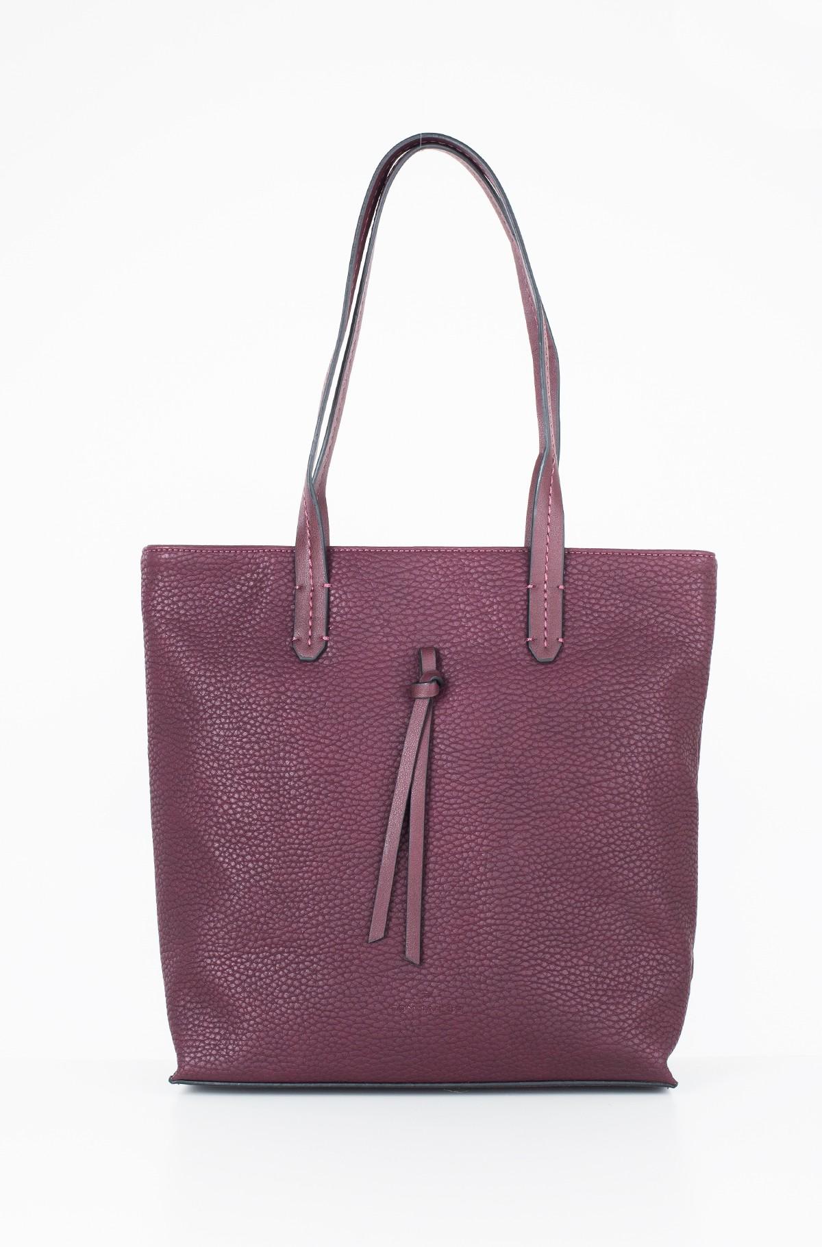 Handbag 22026-full-1