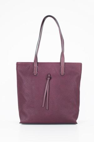 Handbag 22026-1