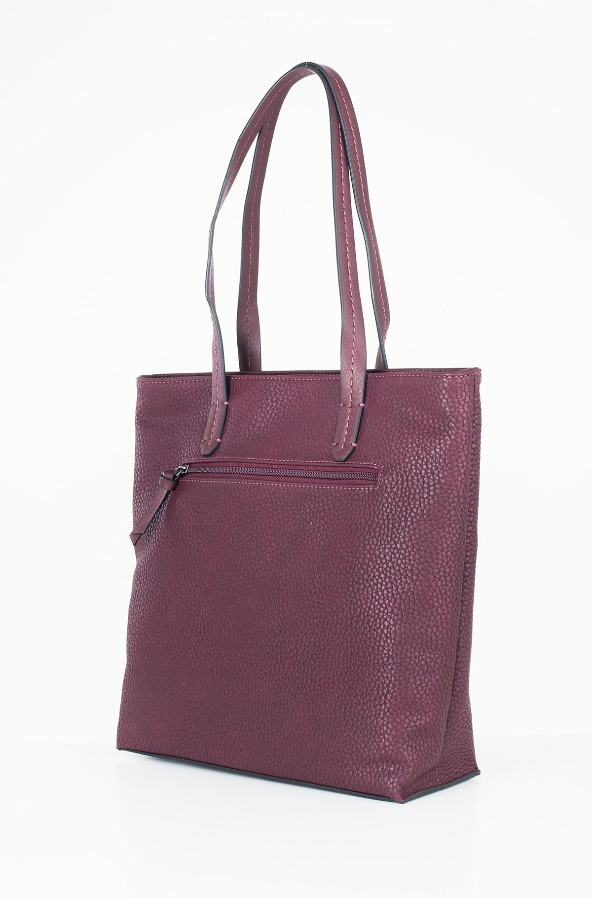 Handbag 22026-full-2