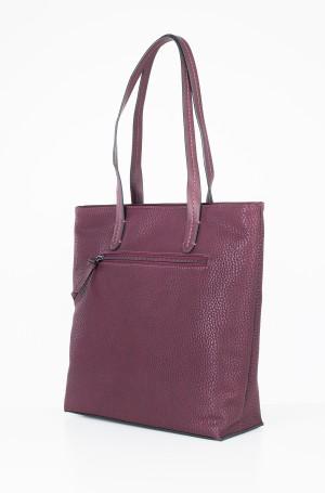 Handbag 22026-2