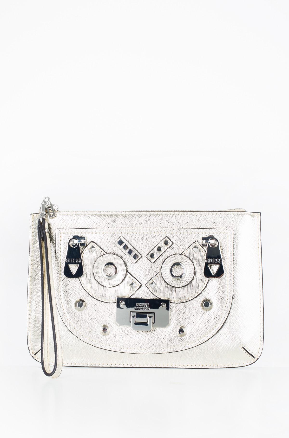 Handbag HWGD67 77710-full-1