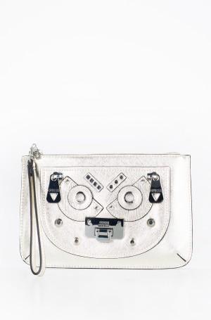 Handbag HWGD67 77710-1