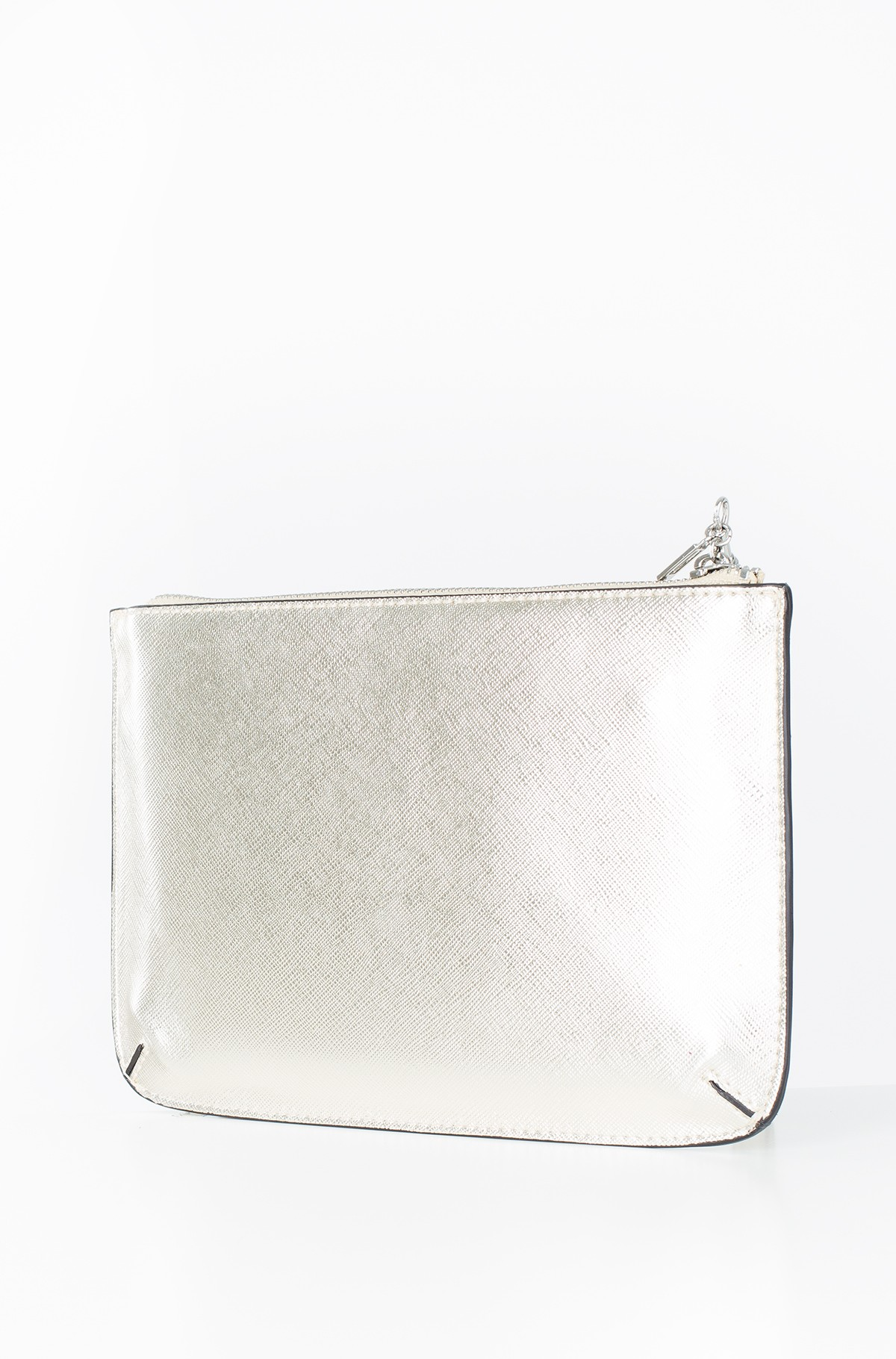 Handbag HWGD67 77710-full-2
