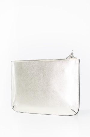 Handbag HWGD67 77710-2