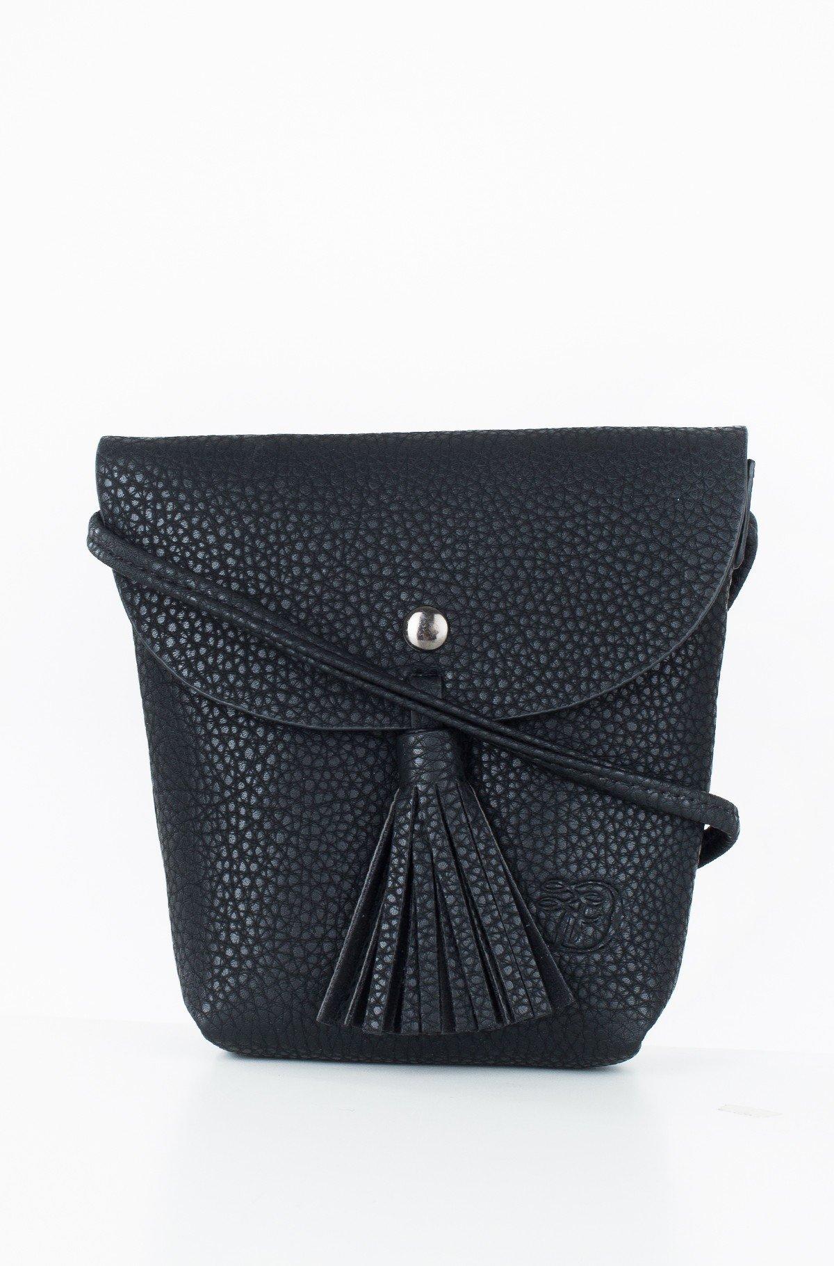 Shoulder bag 300310-full-1