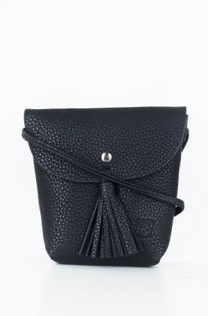 Shoulder bag 300310-1