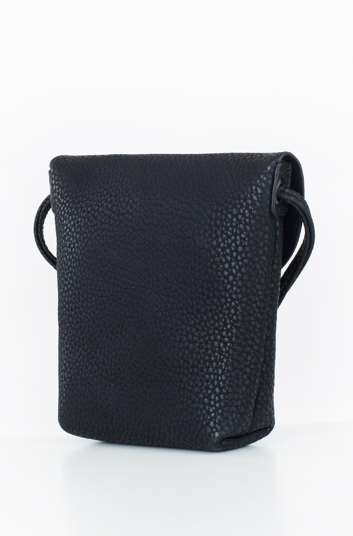 Shoulder bag 300310-full-2