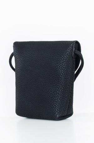 Shoulder bag 300310-2