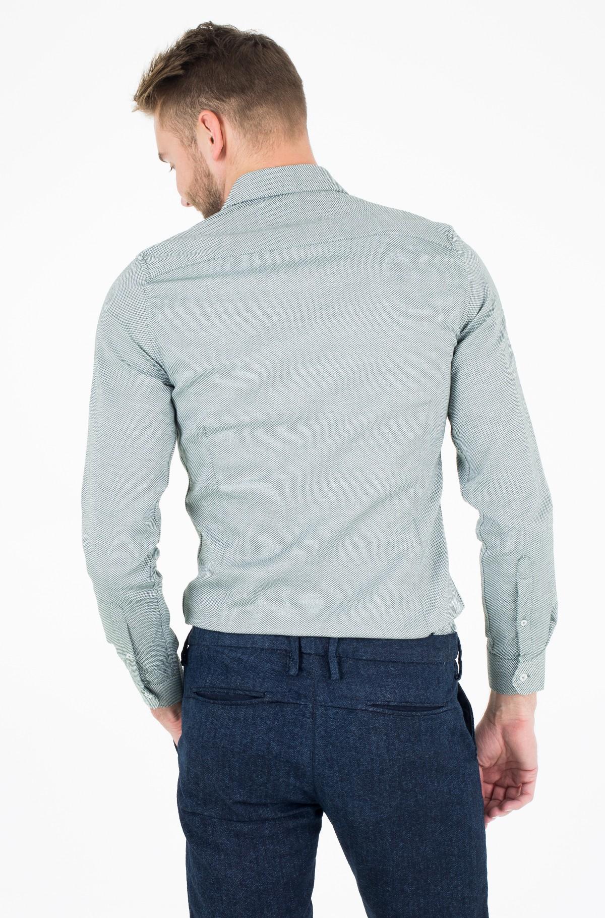 Shirt 74H439 4215Z-full-2